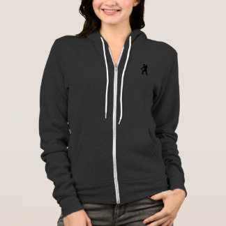 Appalachian Trail Hiked That Hoodie