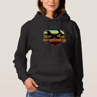 Craftsmanship Highest Quality Do it Yourself Tools Hoodie