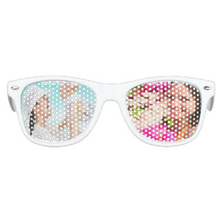 Custom Personalized Make Your Own Kids Sunglasses