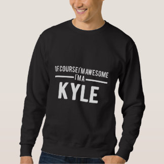 Love To Be KYLE T-shirt