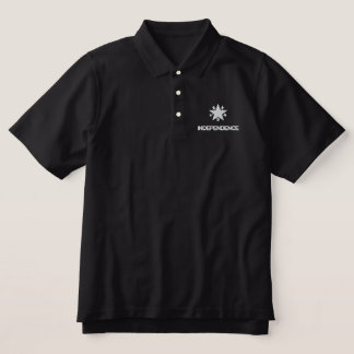 Polo - Texas Independence