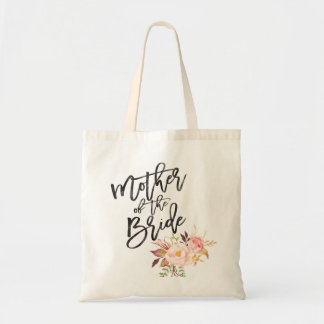 Rustic Peony flowers mother of the bride Tote Bag