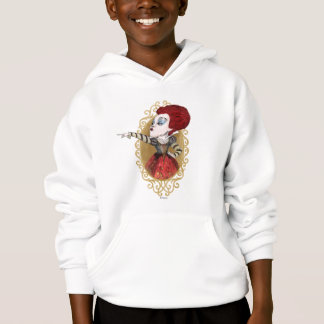 The Red Queen | Off with his Head Hoodie