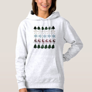 Ugly Sweater Christmas Party Funny Custom Text