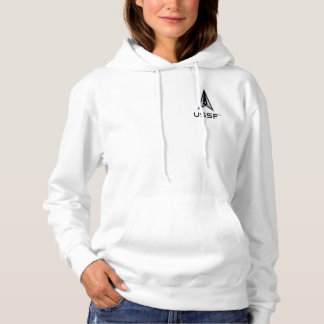 USSF | United States Space Force Hoodie