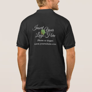 Your Company T-shirt